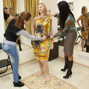 Ателье по пошиву одежды Новозыбкова