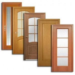 Двери, дверные блоки Новозыбкова