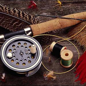 Охотничьи и рыболовные магазины Новозыбкова