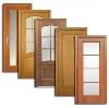 Двери, дверные блоки в Новозыбкове