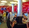 Интернет-кафе в Новозыбкове