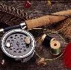 Охотничьи и рыболовные магазины в Новозыбкове