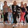 Школы танцев в Новозыбкове