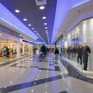 Торговые центры Новозыбкова