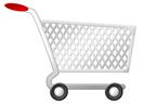 Красавица - иконка «продажа» в Новозыбкове